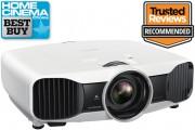 Epson EH-TW9200W Wireless 3D Projector (Open Box)