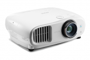Epson EH-TW7100 4K PRO-UHD Projector - 3000 lumens