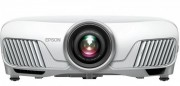 Epson EH-TW7300 3D 1080p LCD Projector (Ex Display)