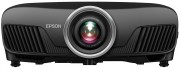Epson EH-TW9300 - 3D 1080p LCD Projector - 2500 lumens