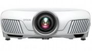 Epson EH-TW9400W 4K PRO-UHD HDR Projector - 2600 lumens
