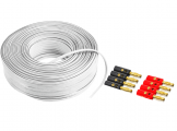 Exceptional Cable Bundle (2.0)