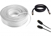 Exceptional Cable Bundle (5.1)