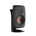 DALI Fazon Satellite Speaker Single Black