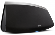 Denon HEOS 7 Wireless Network Large Speaker HS2 Bluetooth