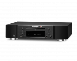 Marantz CD6006 CD Player UK Edition Black