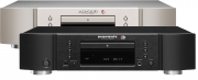 Marantz CD6006 CD Player UK Edition