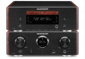 Marantz HD-AMP1 w/ HD-CD1 Package