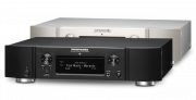 Marantz NA6006 Network Audio Player