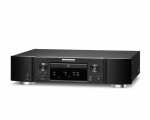 Marantz ND8006 Network CD Player Black