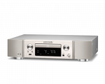 Marantz ND8006 Network CD Player Silver-Gold