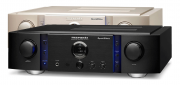 Marantz PM-14S1 SE Integrated Amplifier