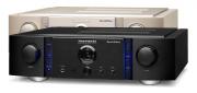 Marantz PM-14S1 SE Integrated Amplifier
