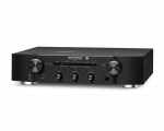 Marantz PM6006 Integrated Amplifier UK Edition Black