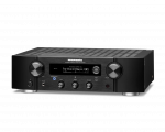 Marantz PM7000N Integrated Network Amplifier Black