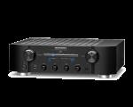 Marantz PM8006 Integrated Amplifier Black
