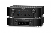 Marantz PM8006 w/ ND8006 Package