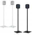 Monitor Audio MASS Gen2 Stands (Pair)