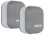 Monitor Audio MASS Gen2 Speakers (Pair) Mist