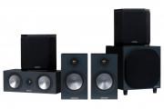 Monitor Audio Bronze 100  AV Speaker Package (6G)