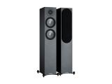 Monitor Audio Bronze 200 Floorstanding Speakers (6G)