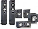 Monitor Audio Bronze 5 AV Package (Open Box)
