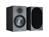 Monitor Audio Bronze 50 Bookshelf Speakers (6G)