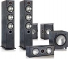 Monitor Audio Bronze B6 AV Package 5.1