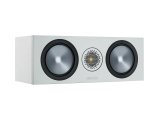 Monitor Audio Bronze C150 Speaker White (6G)