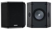 Monitor Audio Bronze FX Surround Speakers (6G)