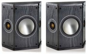 Monitor Audio Bronze FX Surround Speakers