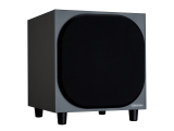 Monitor Audio Bronze W10 Subwoofer (6G)