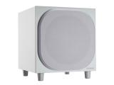 Monitor Audio Bronze W10 Subwoofer White (6G)