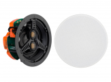 Monitor Audio C165-T2 Ceiling Speaker