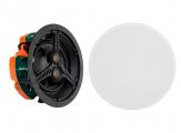 Monitor Audio C180-T2 Ceiling Speaker