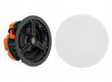 Monitor Audio C265 Ceiling Speaker