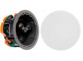 Monitor Audio C380-FX Speaker (Open Box)