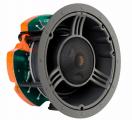 Monitor Audio C380-IDC Ceiling Speaker