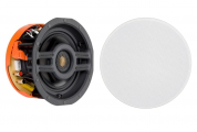 Monitor Audio CS160 In Ceiling Speaker