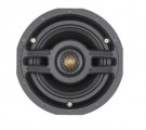 Monitor Audio CS160 In Ceiling Speaker