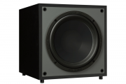 Monitor Audio Monitor MRW-10 Subwoofer