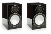 Monitor Audio Silver 2 Bookshelf Speakers