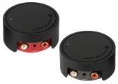 Monitor Audio Wireless Subwoofer Transmitter Kit (WT-1 & WR-1)