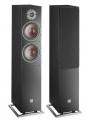 Dali Oberon 7 Speakers (Open Box, White)