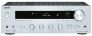 Onkyo TX-8050 Network Stereo Receiver (Silver)