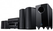 Onkyo HT-S5805 Home Cinema Package