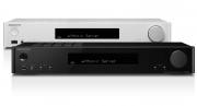 Onkyo TX-L20D Network Stereo Receiver Slimline