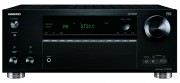 Onkyo TX-RZ710 AV Receiver 7.2 Channel Dolby Atmos DTS:X HDR Bluetooth AirPlay WiFi Googlecast