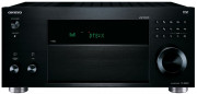 Onkyo TX-RZ810 AV Receiver - (Open Box, Black)