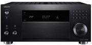 Onkyo TX-RZ900 Network AV Receiver